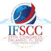 International Federation of Societies of Cosmetic Chemists 2016