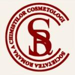 Symposium SRCC 2011