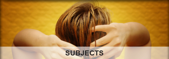 subjects_home