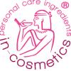In Cosmetics 2018