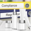 The International Congress on Regulations and Compliance in Cosmetics