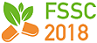1st International Congress on Food Supplements Safety and Compliance