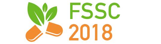 FSSC_2018