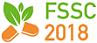FSSC 2018