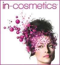 in cosmetics 2015