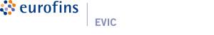 eurofins_ EVIC