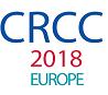 CRCC 2018