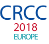 The 3rd International Congress on Regulations and Compliance in Cosmetics (CRCC2018)